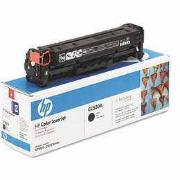 Аксессуары для принтеров и МФУ - Заправка картриджа HP CC530A (304A), для принтеров HP Color LaserJet CM2320, Co, 0