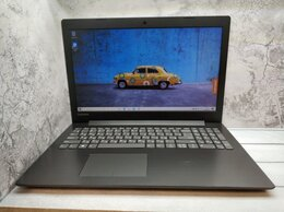 Ноутбуки - Ноутбук Lenovo IdeaPad 320-15IKB (80XL040ARU), 0