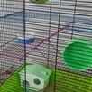 Клетки для грызунов  по цене 1699₽ - Клетки и домики , фото 6