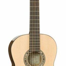 Акустические и классические гитары - Kremona R65S-4/4 Rondo Soloist Series Классическая гитара, 0