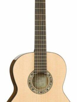 Акустические и классические гитары - Kremona R65S-4/4 Rondo Soloist Series…, 0