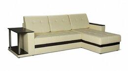 Диваны и кушетки - Угловой диван Атланта. Новый от производителя, 0