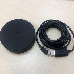 Кабели и разъемы - Кабель microHDMI - HDMI Nokia CA-198 3 м. Оригинал, 0