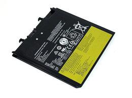 Блоки питания - Аккумуляторная батарея для ноутбука Lenovo…, 0