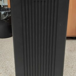 Серверы - Сервер Intel s3420gp, 0