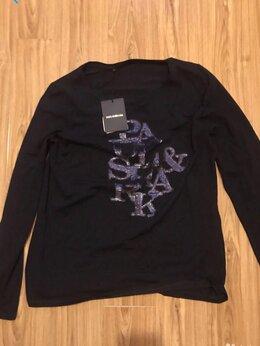 Блузки и кофточки - Кофта Paul & shark L, 0