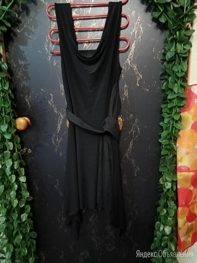 платье по цене 150₽ - Платья, фото 0