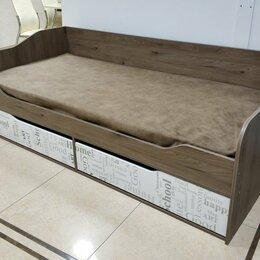 Шкафы, стенки, гарнитуры - Подростковая мебель  Гарвард, 0