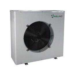 Тепловые насосы - Fairland Тепловой насос для дома Fairland AHP8A 8 кВт, 0