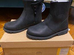 Ботинки - Детские ботинки Timberland , 0