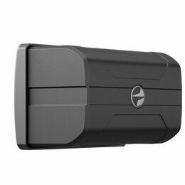 Батарейки - Аккумулятор Пульсар Battery Pack IPS14 , 0