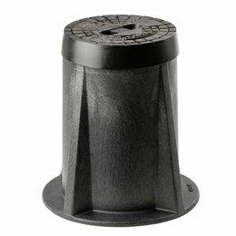Ковры и ковровые дорожки - 1851K Ковер регулирумый пластиковый для вентилей, 0