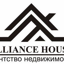 Агенты по недвижимости - Специалист по недвижимости /Риэлтор , 0