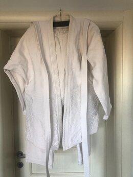 Спортивные костюмы и форма - Кимоно на мальчика/юношу, 0