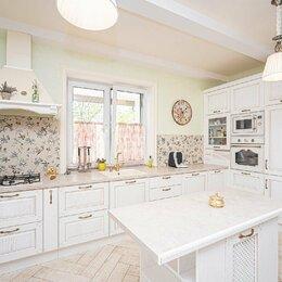 Мебель для кухни - Кухни на заказ во Владимире фото, 0