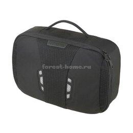 Подсумки - Подсумок Maxpedition LTB Lightweight Toiletry Bag Black (LTBBLK), 0