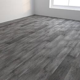 Плитка ПВХ - Кварцвиниловая плитка Art Tile Hit 720 АТ Ясень…, 0
