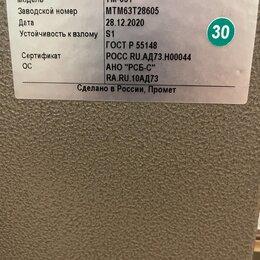 Сейфы - Valberg сейфы 3 класс инструкции заводской код, 0