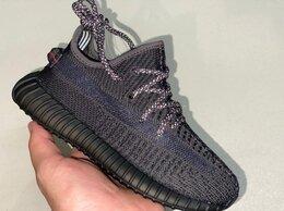 Кроссовки и кеды - Adidas Yeezy boost 350 , 0