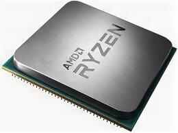 Процессоры (CPU) - cpu Ryzen 7 2700, 0