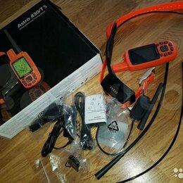 Аксессуары и комплектующие - Навигатор Garmin Astro 430 c ошейником t5 США, 0