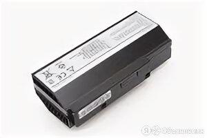 Аккумулятор для ноутбука Asus G53J   по цене 2190₽ - Аксессуары и запчасти для ноутбуков, фото 0