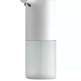 Мыльницы, стаканы и дозаторы - Сенсорный дозатор для мыла Xiaomi Mijia…, 0
