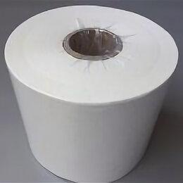 Скатерти и салфетки - Протирочные салфетки из нетканого материала РР-75, 0