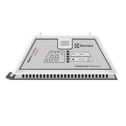 Обогреватели - Блок управления конвектора Electrolux…, 0