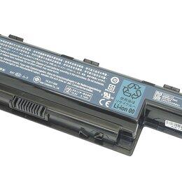 Блоки питания -  Аккумулятор (батарея)  Acer Aspire 5755G-2678G1TMnbs , 0
