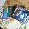 Виниловые пластинки, фирменные и отечественные по цене не указана - Виниловые пластинки, фото 1