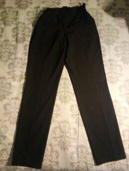 Комплекты и форма - 8 вещей  брюки, юбки, платья, свитер., 0
