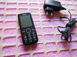 Мобильные телефоны - Nokia C5-00.2 Black 5 МП 3G РосТест, 0