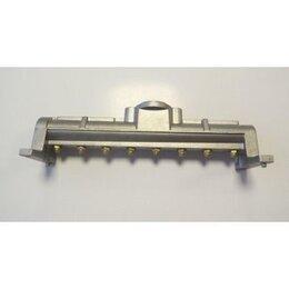 Коллекторы - Коллектор с форсунками на сжиженный газ 30014727 кор. тип Deluxe 10-24K   (t..., 0