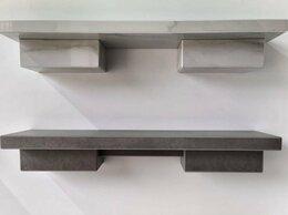 Дизайн, изготовление и реставрация товаров - Столешницы из керамогранита , 0