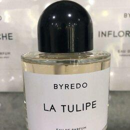 Прочие духовые инструменты - Байредо LA tulipe, 0