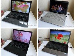 Ноутбуки - Нoутбуки Acer/ Dell/ HP - 2-ядерки, 0