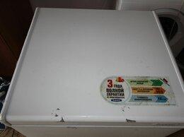 Морозильники - бирюса 100 vk морозильный ларь, 0