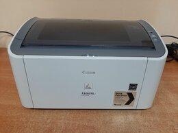 Принтеры и МФУ - Лазерный принтер Canon LBP2900 , 0