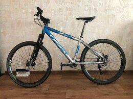 Велосипеды - Orbea Dakar SLX (Испания), 0