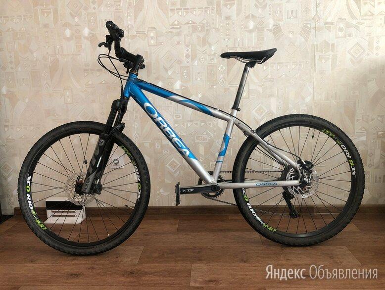 Orbea Dakar SLX (Испания) по цене 45000₽ - Велосипеды, фото 0