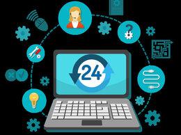 IT, интернет и реклама - Техническое обслуживание интернет-магазинов, 0