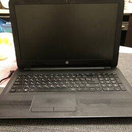 Ноутбуки - Ноутбук hp , 0