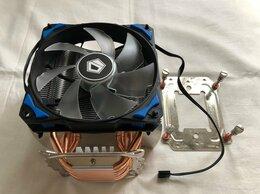 Кулеры и системы охлаждения - Кулер для CPU Ice Hammer IH-4500 TDP 150 Вт Новый, 0