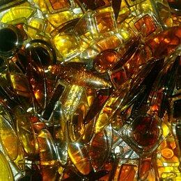 Рукоделие, поделки и сопутствующие товары - Фьюзинг (376 элементов) остатки, 0