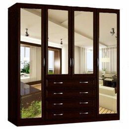 Шкафы, стенки, гарнитуры - шкаф Стелла-1 💥 0336💥, 0