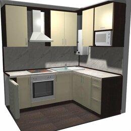 Дизайн, изготовление и реставрация товаров - Дизайнер (мебель на заказ), 0