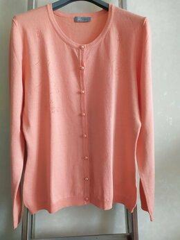 Блузки и кофточки - Кофта женская, размер 46, 0