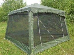 Палатки - Палатка шатер 320*320*245см, 0