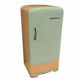 Бытовые услуги - Вывоз старого холодильника на переработку, 0